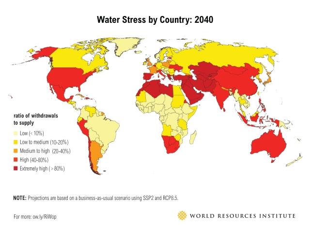 water_stress_world_map_large.jpg